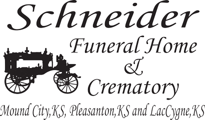 Schneider Funeral Homes and Crematory